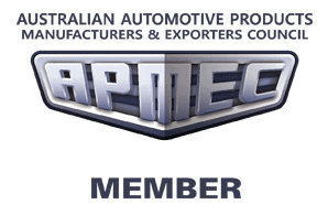 Apmec Member Logo Transparent