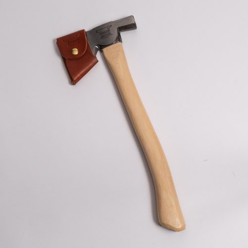 A247 Atlas 46 Equipment Hardcore Carpenters Hatchet 0800