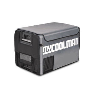 36l Insulating Bag 1024x