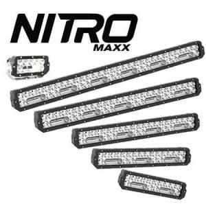Nitro Family New 4