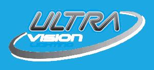 Logo Ultra Vision Header2.fw 300x138