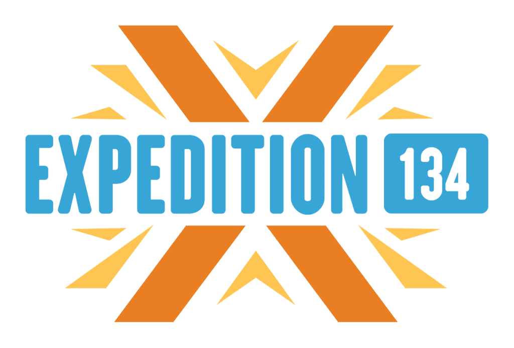 Expedition Logo Square Rgb