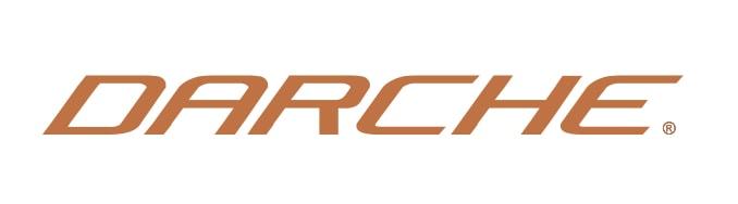 Darche Brand Logo 152u