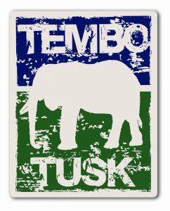 Tembotusk Full Size Logo