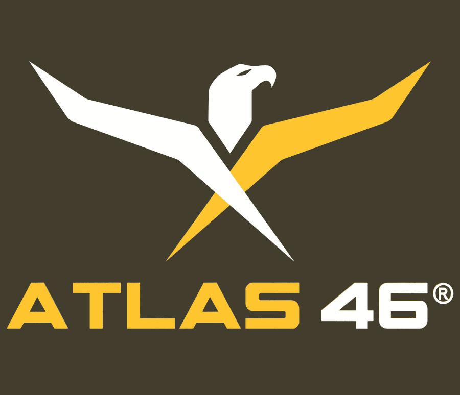 Atlas 46