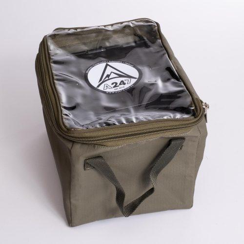 A247 Gotreads Bush Company Bags 0371