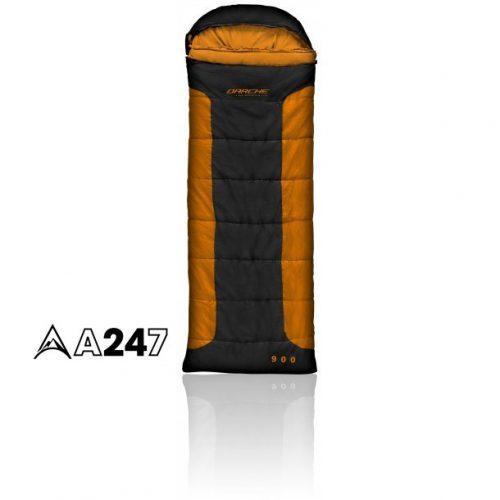 Cold Mountain Lite 900 Dual