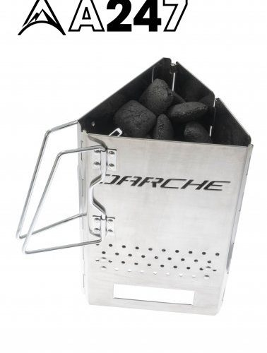 Darche Coal A247