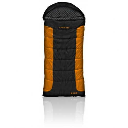 Darche Cold Mountain Sleeping Bag 12c