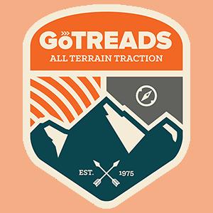 Go Treads Logo 300px