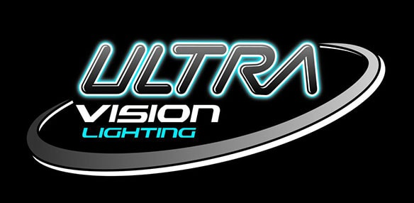 Ultra Vision Led Lighting