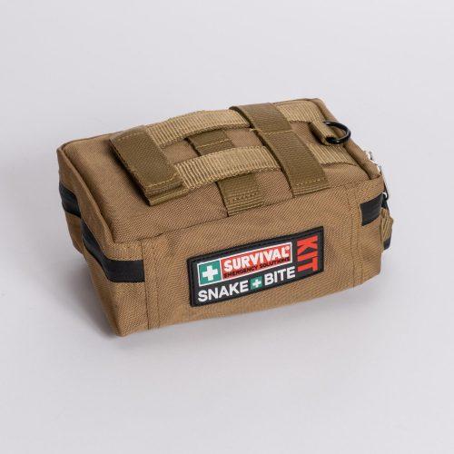A247 Survival Snake Bite Kit 0770