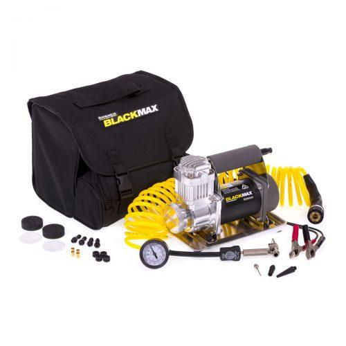 55x12 Bushrangerblackmaxcompressor0317 001 Edit 1
