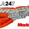 Marlow Rope A247 B