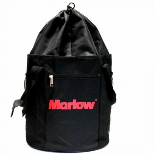 Rope Bag Original Marlow