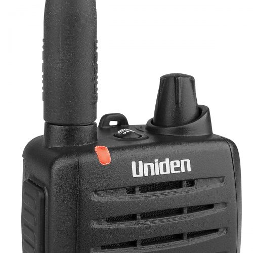 Uniden Uh850s Angle V2 Lowres Rgb
