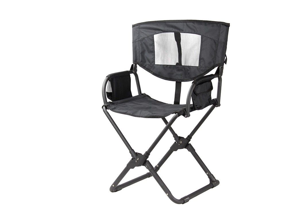 Front Runner Expander Chair Chai007 1