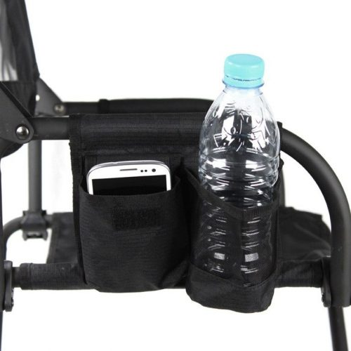 Front Runner Expander Chair Chai007 11