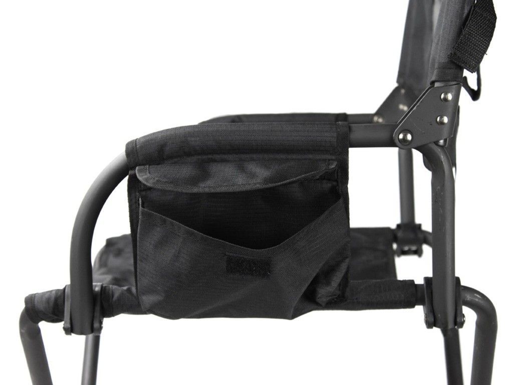 Front Runner Expander Chair Chai007 12
