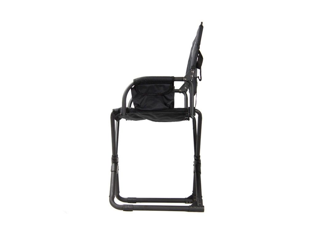 Front Runner Expander Chair Chai007 14