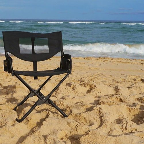 Front Runner Expander Chair Chai007 15