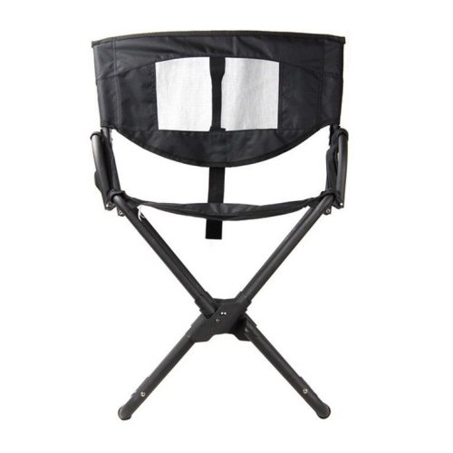 Front Runner Expander Chair Chai007 3