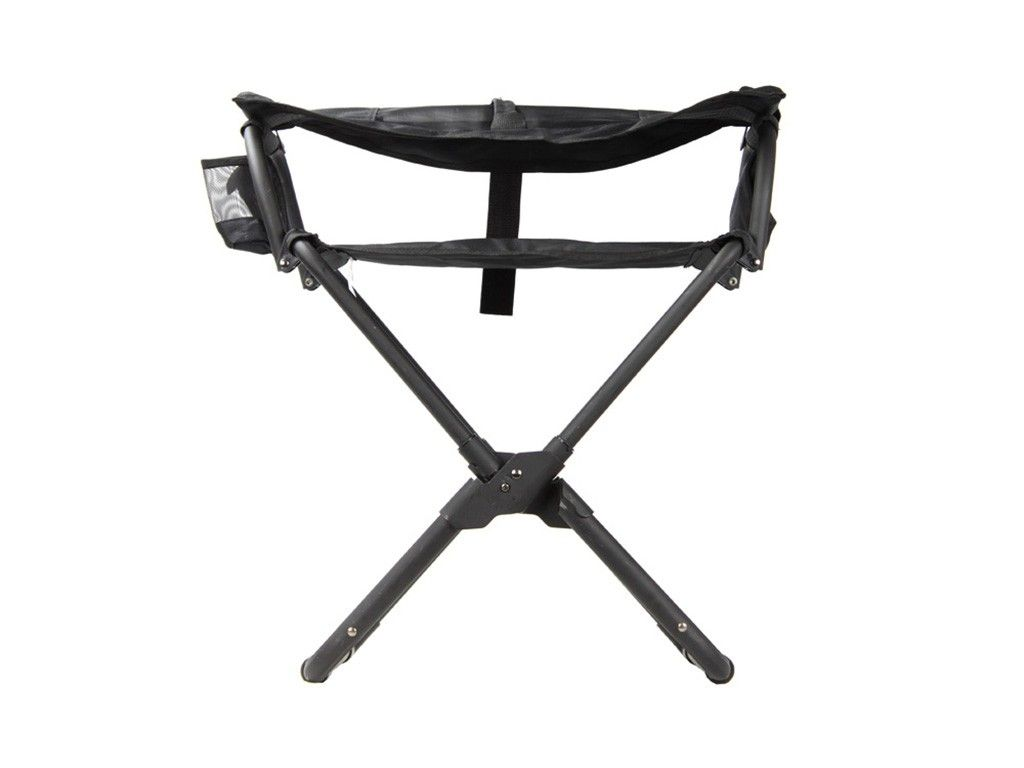 Front Runner Expander Chair Chai007 7