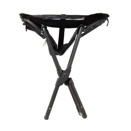 Front Runner Expander Chair Chai007 8