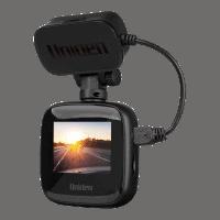 Pl Igo Cam 40 Camera Back Mount 200x200