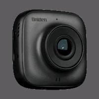 Pl Igo Cam 40 Camera Front Angle 200x200